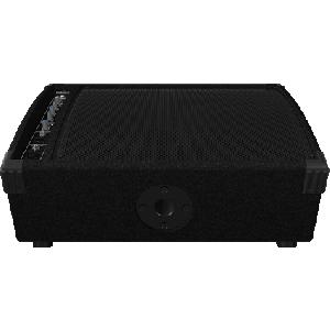 BEHRINGER EUROLIVE F1220A Active 125-Watt Monitor Speaker System