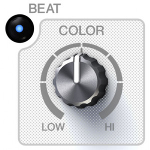 Pioneer DJM-850 Performance DJ Mixer White