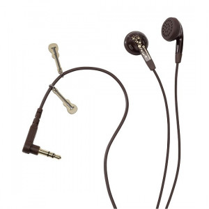 Beyerdynamic DTX21 iE Guitar Melody Shadow Ear Buds (Guitar bead)