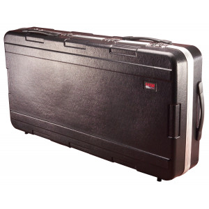 "Gator G-MIX 22 X 46 / 22"" x 46"" ATA Mixer Case-Black"