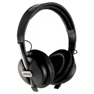BEHRINGER Closed-Type High-Performance Studio Headphones HPS5000