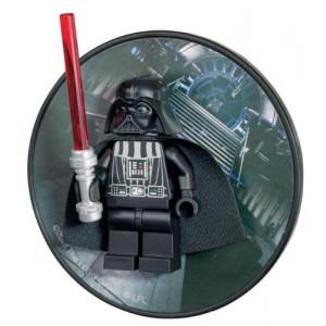 LEGO® Star Wars™ Darth Vader™ Magnet 850635