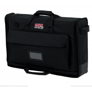 Gator G-LCD-TOTE-SM /Small Padded LCD Transport Bag