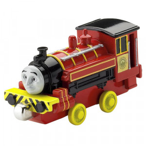 Thomas & Friends Take-n-Play Victor