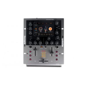 Numark X6 Digital Scratch Mixer with Effects