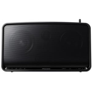 Pioneer A3 XW-SMA3-K Wireless Speaker