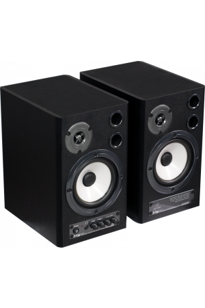 Behringer MS40 Digital Monitor Speakers 2 x 20W